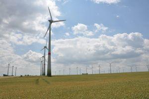 Goedkopere energie is goed voor Duitsland. Alleen de producenten van groene stroom moeten zich zorgen maken