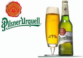 Pilsner Urquell en Budweiser Budvar behoren tot de meest bekende Tsjechische bieren