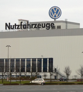 Volkswagen_Nutzf_Hannover