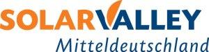 Logo-Solarvalley_101105