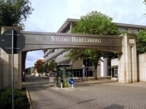 De beroemde filmstudio Babelsberg in Berlijn is inmiddels bij beleggers berucht vanwege de aankondiging van een delisting vorig jaar die beleggers in een paar dagen meer dan 30% kostte