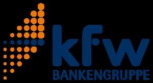 KfW-Bankengruppe-Logo.svg