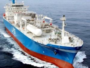 De KfW-dochter Ipex - die zich richt op de ondersteuning van de export - telt wereldwijd tot de grootste financiers van scheepsbouwers van kleine duwboten tot cruiseschepen